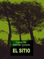 https://tomasvte.files.wordpress.com/2007/01/portada-el-sitio.jpg?w=180&h=185