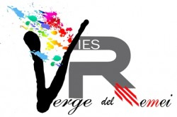 IES Virgen del Remedio