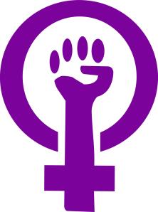 feminismopunho