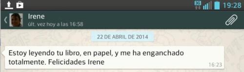 2014-04-22-irene-wathsaap