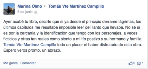 2014-06-06-marina-facebook