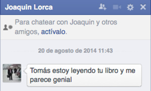 2014-08-20-joaquin-chat