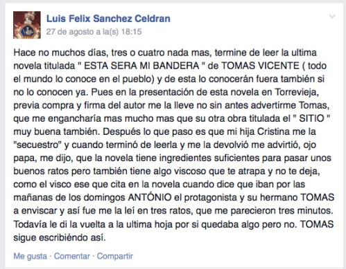 2014-08-27-luis-felix-facebook