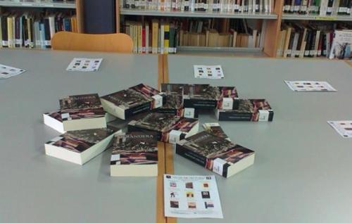 lote-biblioteca